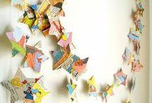 Magical Maker / DIY, Make, Create!   / by Barbie Broome
