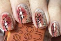 Nail designs 2
