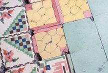 Design: Floors