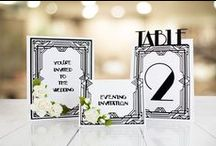 Homemade Weddings / Make your wedding one of a kind with these amazing craft ideas! Whether you need something for flower arranging, gifts & favours, invites & cards, cakes & cake pops, we have it all covered at: wwww.createandcraft.tv/weddings