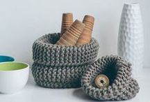 Rowan / Create wonderful gifts or keepsakes with Rowan's range of gorgeous yarns, made for hand knitting.   Visit our Rowan page for more information at: www.createandcraft.tv/rowan