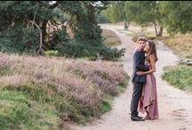 Wedding Inspiration Heather/ Herbst in der Heide / Moodboard for a Styled Shoot featured on Hochzeitswahn http://www.hochzeitswahn.de/inspirationsideen/marsala-traum-eine-lovestory-auf-der-herbstlichen-heide/