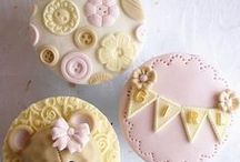 Katy Sue Designs / Katy Sue Designs, the award winning manufacturers and designers of imaginative cake decorating & craft products are available to buy at Create & Craft: www.createandcraft.tv  Have a browse through some of their fantastic creations!