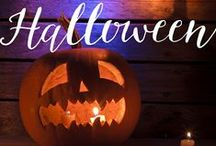 Fall/Autumn Teaching Ideas / Teaching tools and ideas for fall/autumn, Halloween, Thanksgiving and other seasonal festivities.