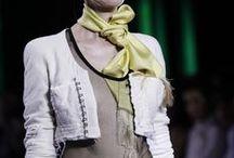 Fashion: Haider Ackermann