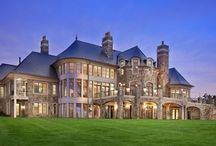 Luxuryhomes