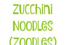 Grøntsager, kartofler, quinoa inkl spiralized