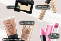 1 Face DUPES ~ Multiple Products Listed Together / Not all these dupes claim to be exact, spot on dupes.   But many are close enough to be happy with and enjoy the saved money between the brands and their price tags.
