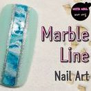 2 Nail Art, VIDEOS Painting With Polish