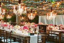 Wedding ideas / All things wedding / by Claudette Hogan