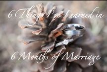 """The Marriage Season / We value the completed-ness of a human being in Christ. We do not consider a single woman to be """"incomplete."""" She may be waiting on God for a husband, but she is not deficient in any way to live up to her ultimate potential in Christ.  We value the permanence of marriage and esteem it as something to be entered into only with the greatest solemnity and awe as a sacred vow before God. (http://ylcf.org/values/)"""