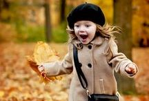 fall in love with Fall...