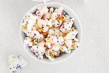 | fun food | / by Lauren Sealy