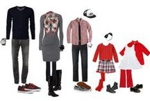 what 2 wear ideas / Fashion and what to wear ideas