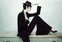 Couture / by Paula Sciuk