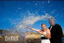 ♥ ohana photographers ♥  / www.ohanablog.com that's us! :)