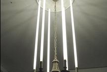 Archlife / Architektur und Lebensstil / by Matthias Widmann