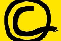 Prawo autorskie - grafiki