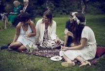 wedding / by Lauren Bateman