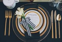 { TABLESCAPES }