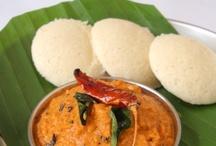 I <3 Indian Food