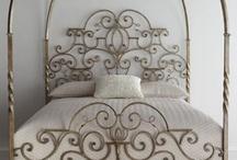 Bedrooms/Chambre/Soveværelse