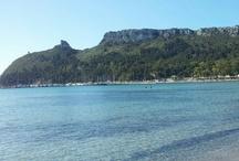 My Sardinia <3