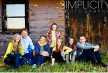 photography-family / by Kristie Marshall