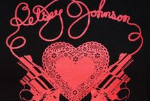 BETSEY JOHNSON<3<3