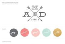 Designs - Logos & Branding