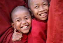 Xxxxxxx/Budism/Buddhisme