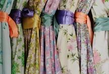 Xxxxxxxx/Textiles/Textiler