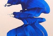 Blue/xxxxxx/Blå