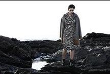 Voyage Collection - Marina Rinaldi