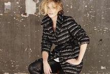 Town Collection - Marina Rinaldi