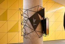 Designs - Trade Show & Exhibition