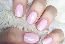 Perfectly Polished / Nail Polish, Nail Care, Nail Art, Nail Inspo