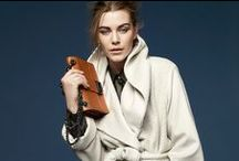 Coats & Outerwear / Take a look at tis wide selection of coats for the winter! Be inspired!