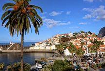 Madeira Portugal / 0