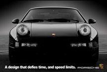 2.Porsche924/944/968/928