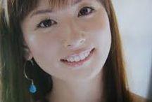 Aiko Kaitou