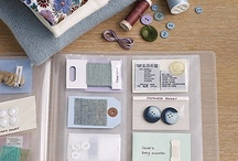 Great Ideas / by Dana Ritterbusch