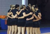 Silver Ferns / Follow this board for all you need to know about the Silver Ferns #SilverFerns #SilverFernsNation