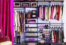Organize My Life! / by Ashley Esposito