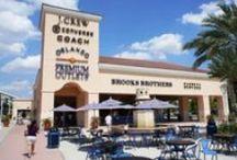 Compras en Orlando Florida / 10 Mejores Outlets y Malls en Orlando...  http://espanol.orlando-florida.net/articulos-de-prensa/10-Mejores-Lugares-Compras-Orlando.htm