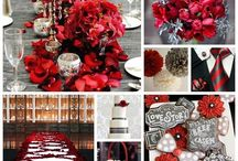 When I say I do / Wedding planning / by Lauren Crain