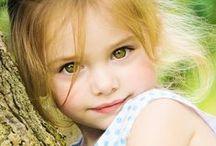 Cute Kids / by Sana Khan