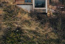someday cabin
