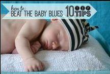 Babies / by Tanya Miller