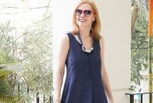 Blogs We Love / We love bloggers! See the blogs that Stella's designs have been featured in. Visit Stella's blog. Recommend your favorite blogs.